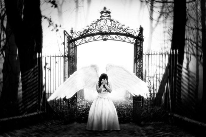groupe facebook: Enfer ou Paradis ?